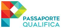 Passaporte Qualifica